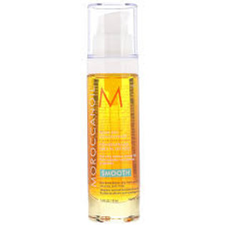 Moroccan Oil Blow-Dry Concentrate 3.4 oz