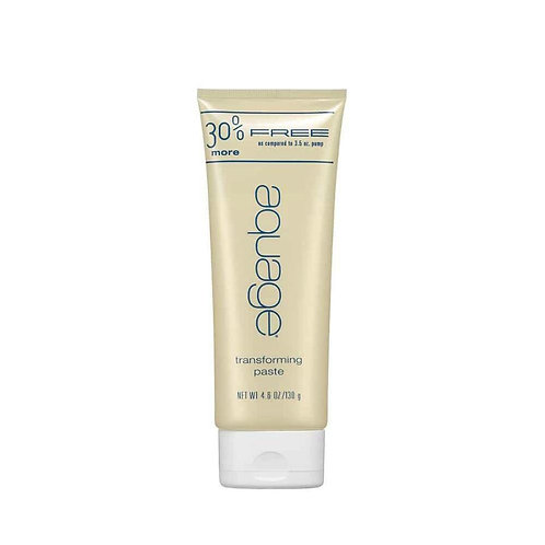 aquage Transforming Paste 4.6 oz
