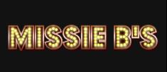 missie b.png