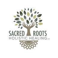 thumbnail_SacredRoots_LLC_logo.jpg