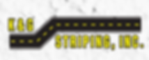 striping.png