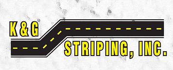 striping.png