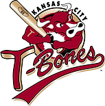 KCT-Bones.png