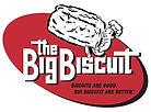 the big biscuit.jpg