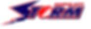 storm logo-50.png