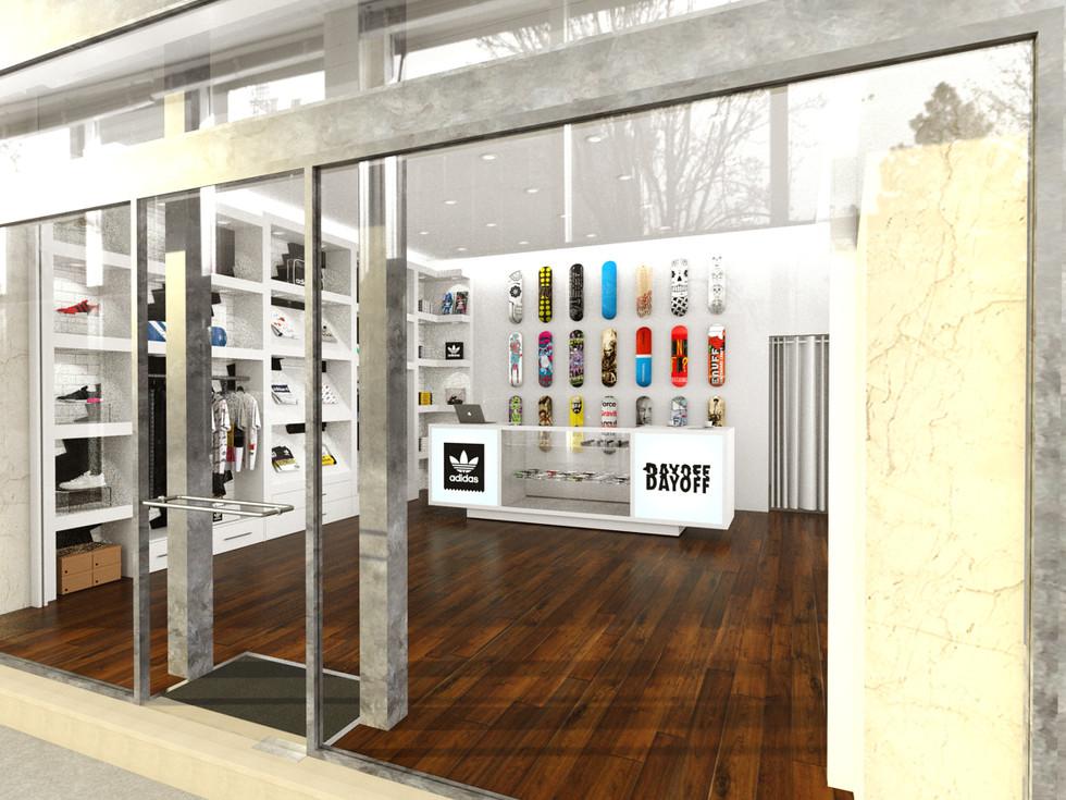 120 DAYOFF adidas skateboarding_s04_c01_