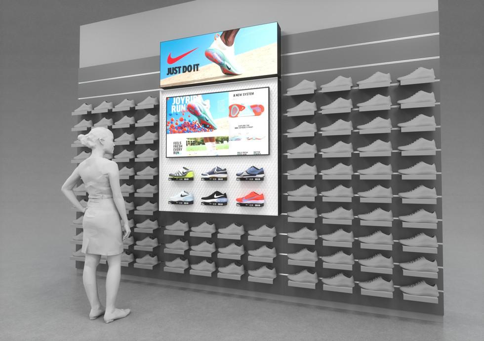 wall display 001_a.jpg