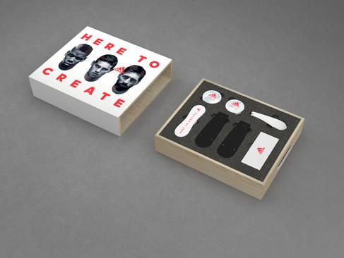 Gift box_premium option_s01_c01_aaa.jpg