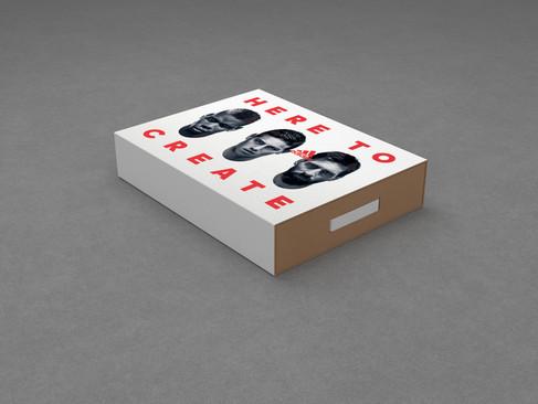 Gift box_standard option_s01_c01_aaa.jpg