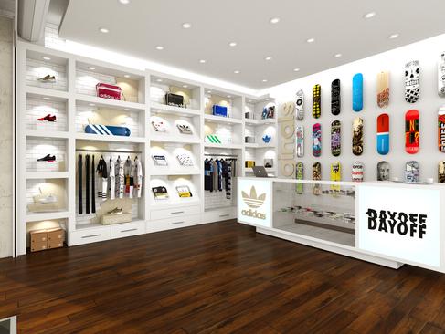 120 DAYOFF adidas skateboarding_s02_c01_