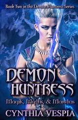 huntress2ebook.jpg