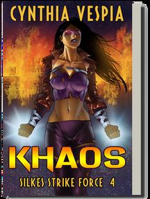 Khaos_Print_PNG.png