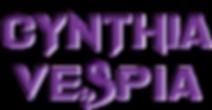 2020 logo purple.png