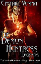HuntressSeries.jpg