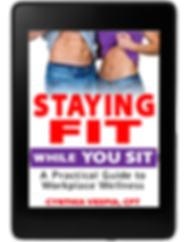 Fit_Sit_Ebook copy.png