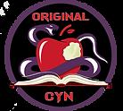 OC_Logo_21_BLK copy.png