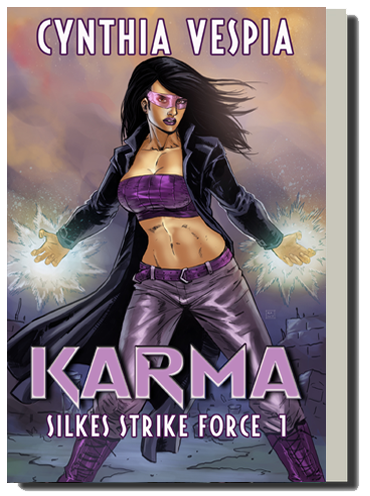 Karma_Book_PNG.png