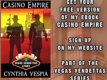 Join the Casino Empire!