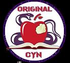 OC_Logo_Book_Wht_20 copy.png