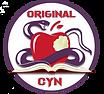 OC_Logo_21_WHT copy.png