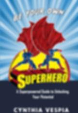 Superhero_Ebook.jpg