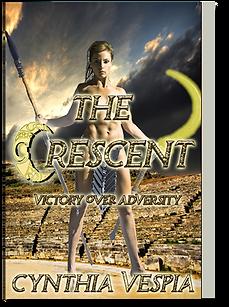 CrescentBook.png