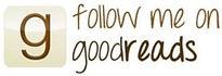 Goodreads-follow-button-300x103.jpeg