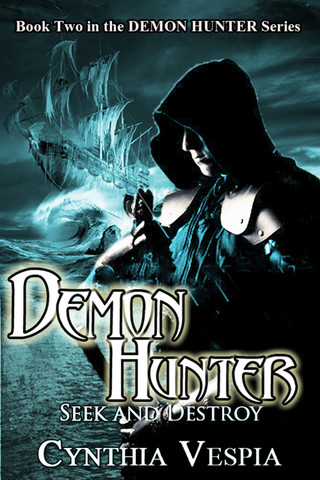 Demon-Hunter-2-V2 copy.jpg