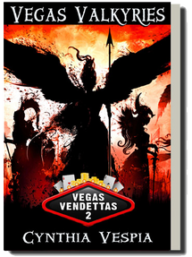 VV Book Icon copy.png