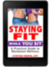 Fit_Sit_Ebook copy.jpg