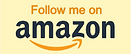button-mine-followmeonamazon-smaller-1.p