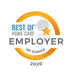Employer of Choice 2020.jpg