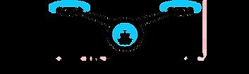 Евгений Сорокин Фотограф Аэрофото квадрокптер Новороссийск портфолио печать фотопечаь интерьерная фотография пейзаж черное море бухта