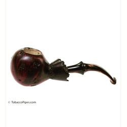 Instagram - This amazing pipe is now available on www.tobaccopipes.jpg