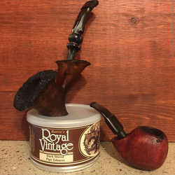 Instagram - Customer pic from the amazing  @jwk2366 #handmade #tobaccopipes #sup