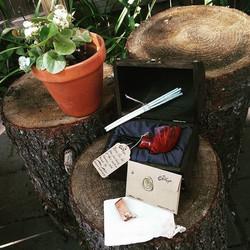 Instagram - #handmade #tobaccopipes #supportsmallbusiness #smokingpipes #artisan