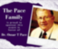 The Pace Family sponsorship.png