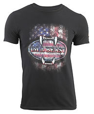 2018-PS-001-IAB-Patriotic-Shirt-Black-F_