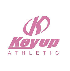 LOGO KEYUPATHLETIC.jpg