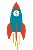 sales_increase_rocket-197x300.png