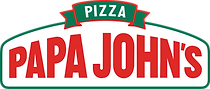 4581px-Papa_John's_Logo_2019.svg.png