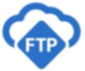 Envio de data con FTP