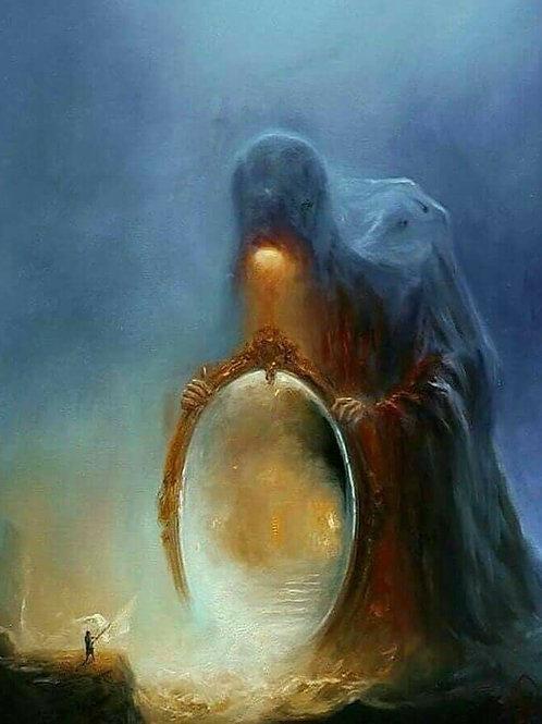 Espelho de Terminus