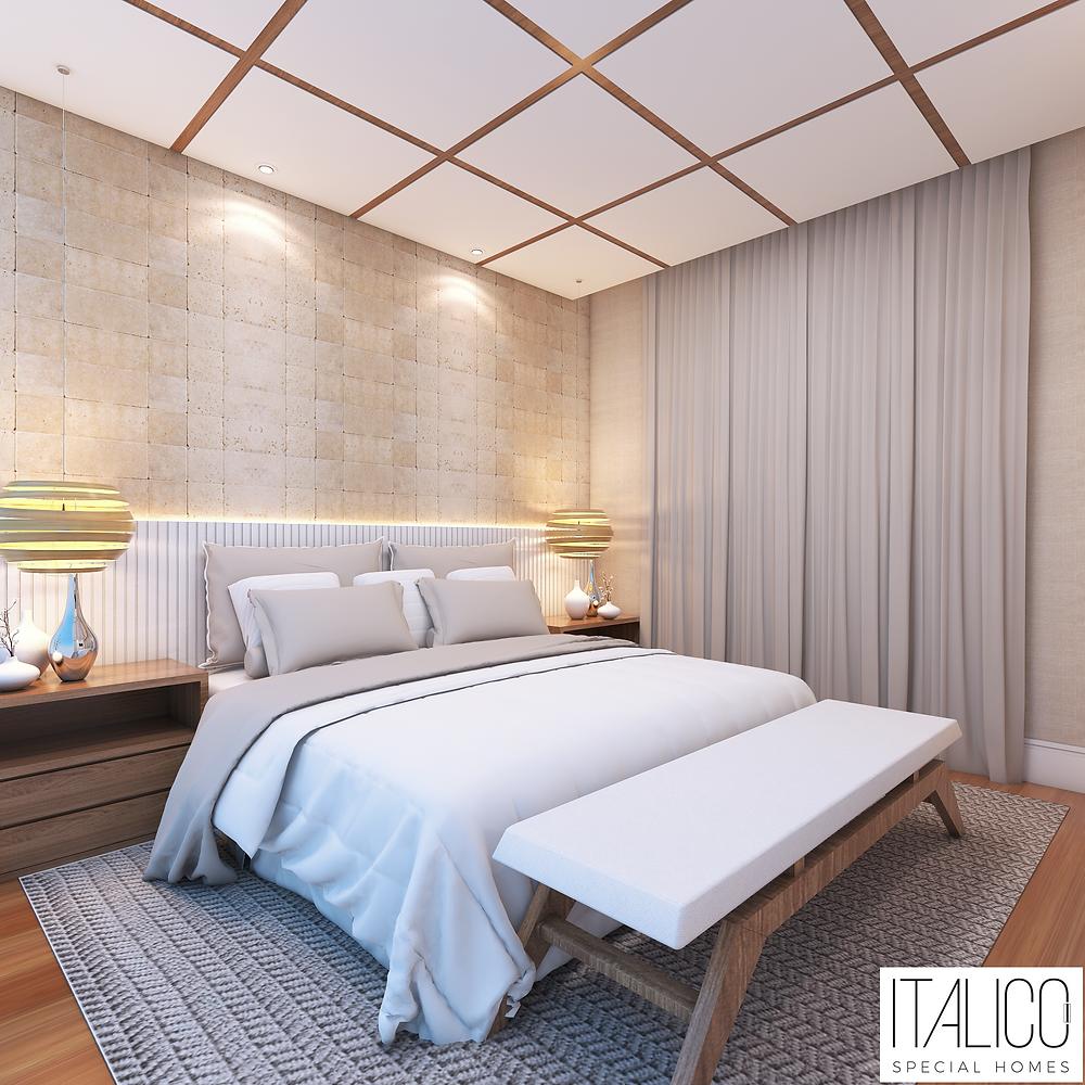 Design de Interiores em Campinas