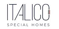 Italico Logo.PNG