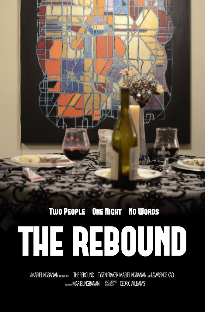 Rebound_poster