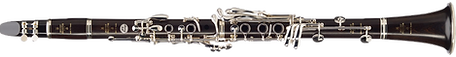 clarinete transp.png