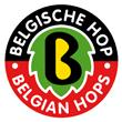 logo_belgische_hop.png