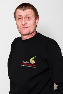 Andreas Stockinger