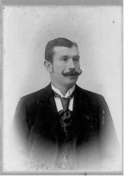 Franz Weichselberger